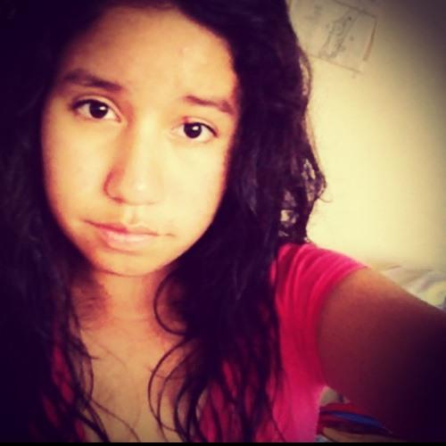 GiovannaCoral's avatar