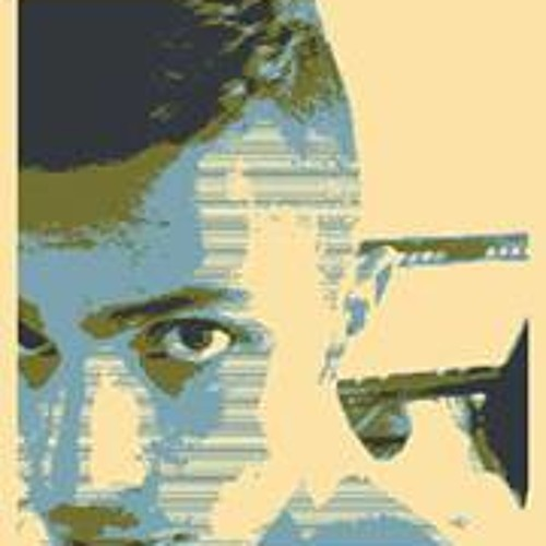 Ashkan Ranjbar's avatar