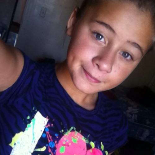 La_linda's avatar