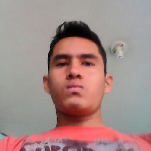 user270943219's avatar