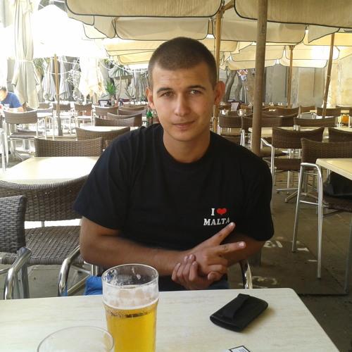 RuslanChurbaev's avatar