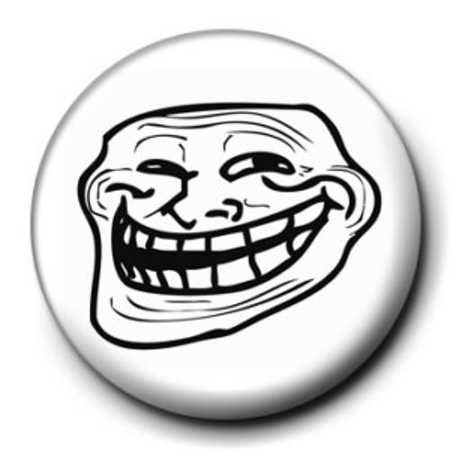 Dj Trolol's avatar
