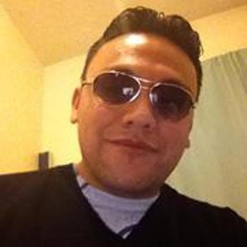 Jose Luis Leal 2's avatar