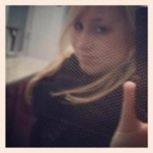 Anne van den Abeelen's avatar