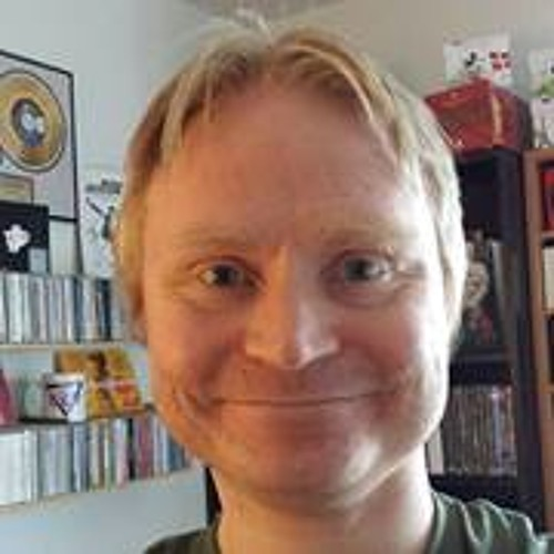 Søren Christensen 15's avatar