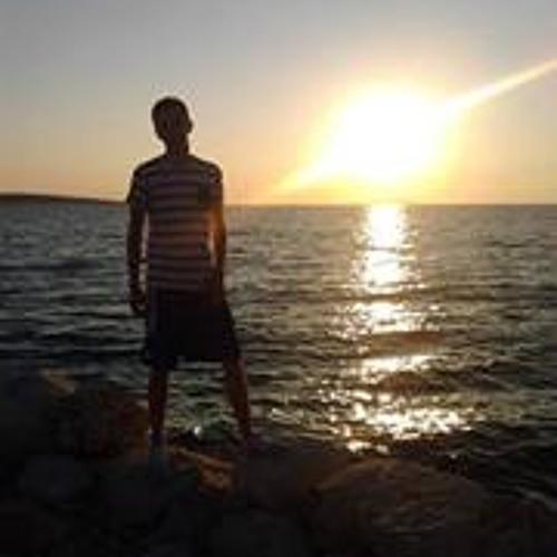 Ivan Jagušić's avatar