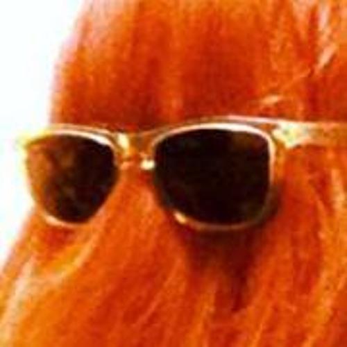 Rastabot's avatar
