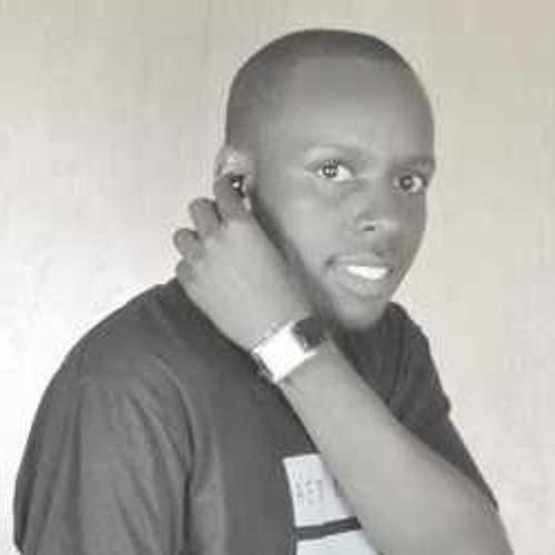 Muteza Mike's avatar