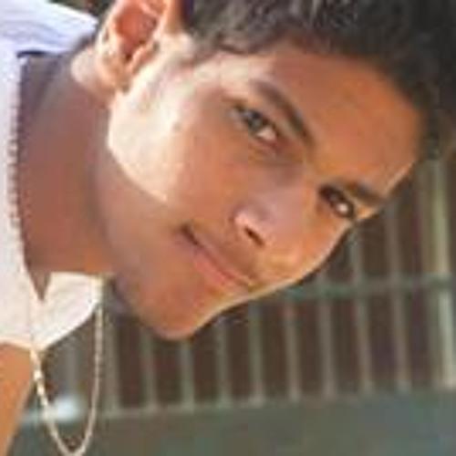 Ahmed Hesham 67's avatar