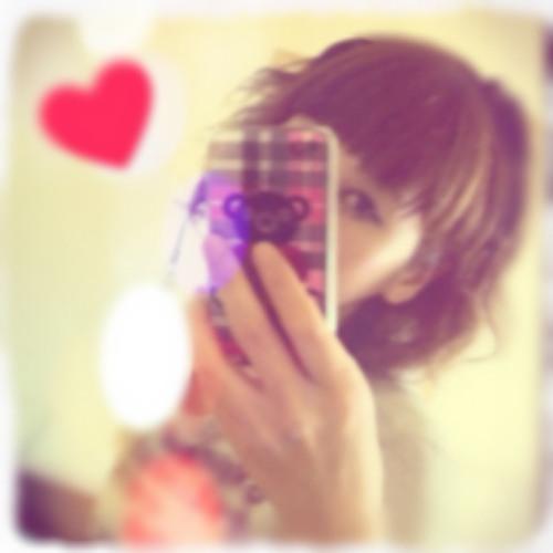 Yukako Luka Inada's avatar
