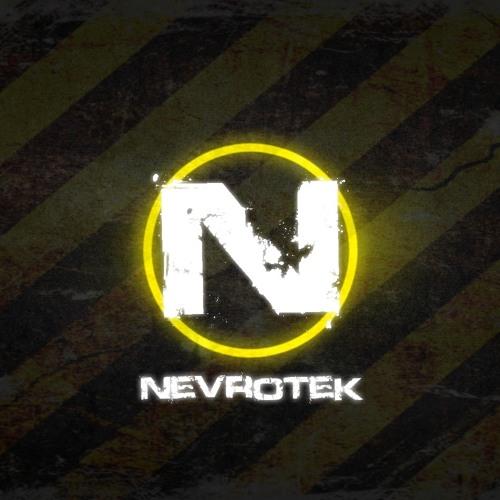 Nevrotek's avatar