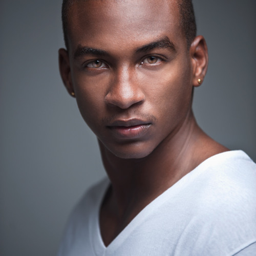 Javy Porte's avatar
