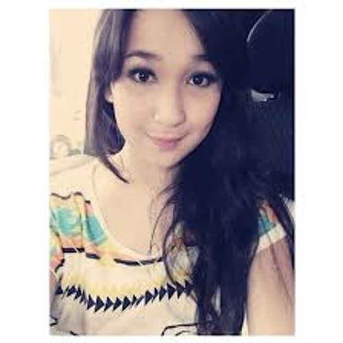PricillaBlink's avatar