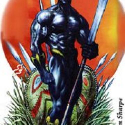 Black Duke972's avatar