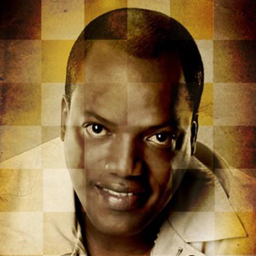 JimmySaa's avatar