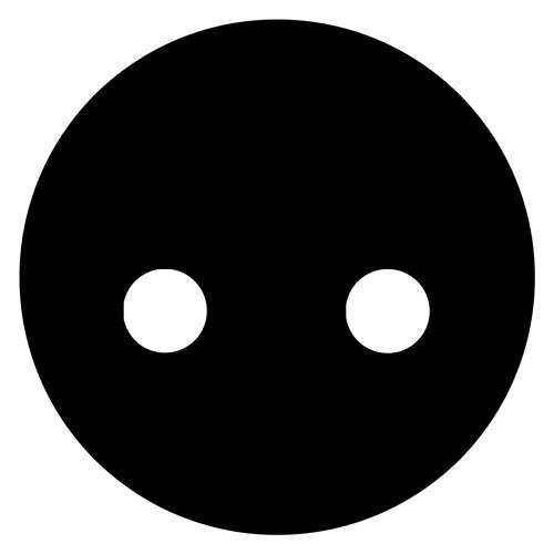 SURU Official's avatar