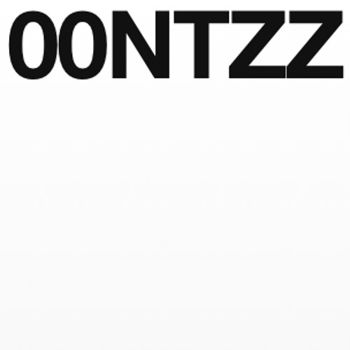 00NTZZ's avatar
