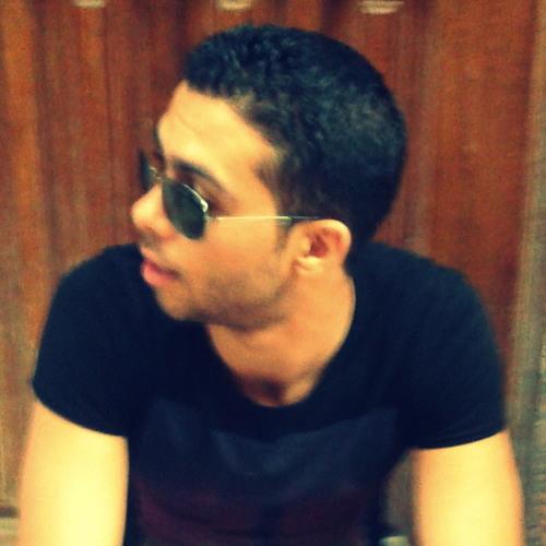 Omar Soliman 11's avatar