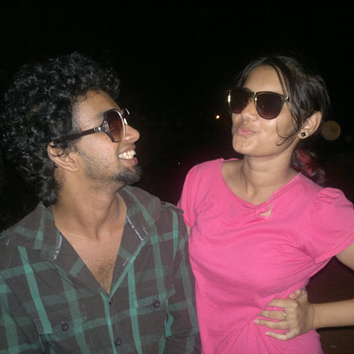 Anish Krishnan 4's avatar
