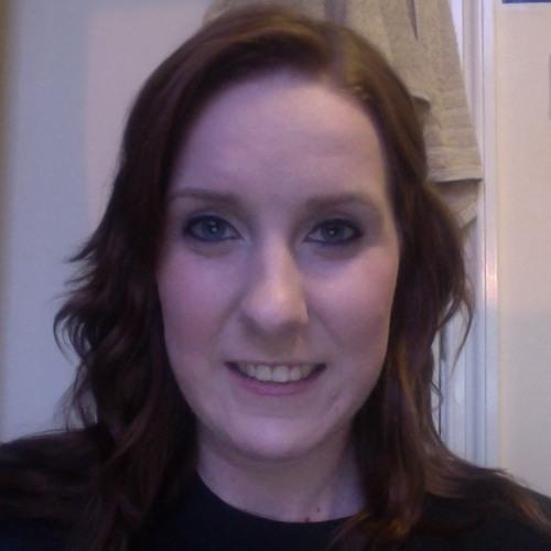 EstherWright's avatar