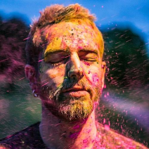 Mr V & the grooves's avatar
