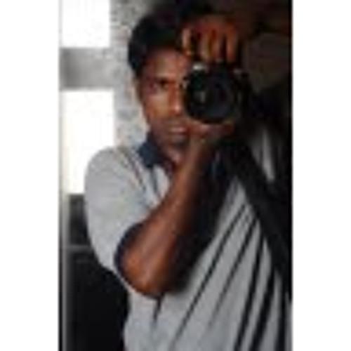 YesuBabu Gollapalli's avatar