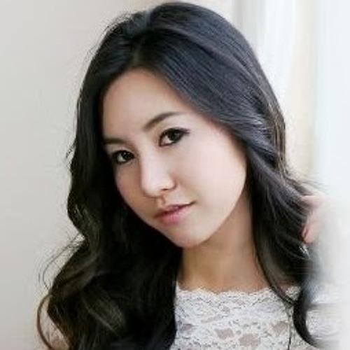 Jaeae An 1's avatar