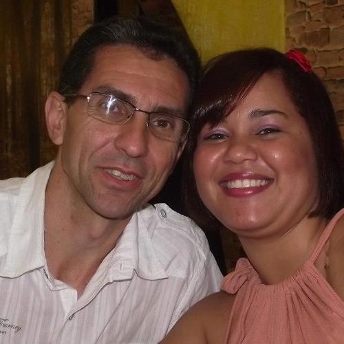 Baixar CAIA FOGO - CD TEUS SONHOS FERNANDINHO 2012