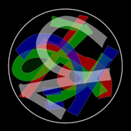 Sumidero's avatar