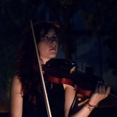 Lucia Violetta