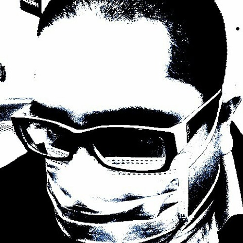 BIGGLARR's avatar