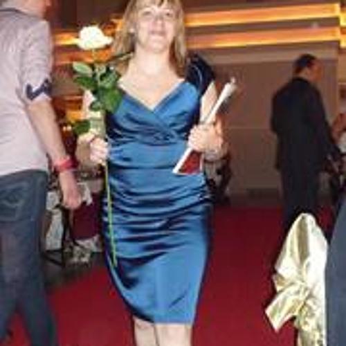 Anja Meier 2's avatar