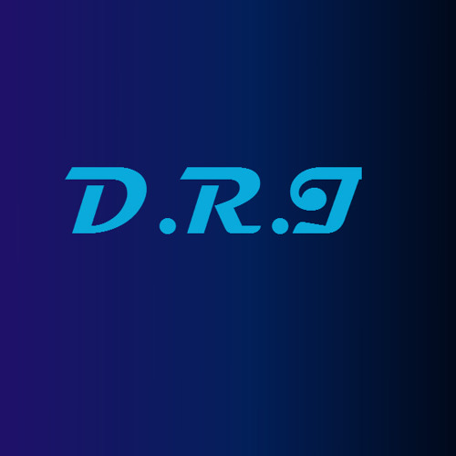 D.R.T [Dirty Rave Techno]'s avatar