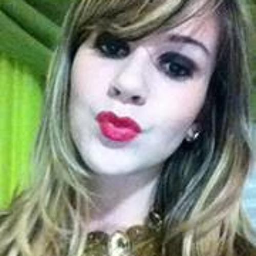 Sophia Blasi's avatar