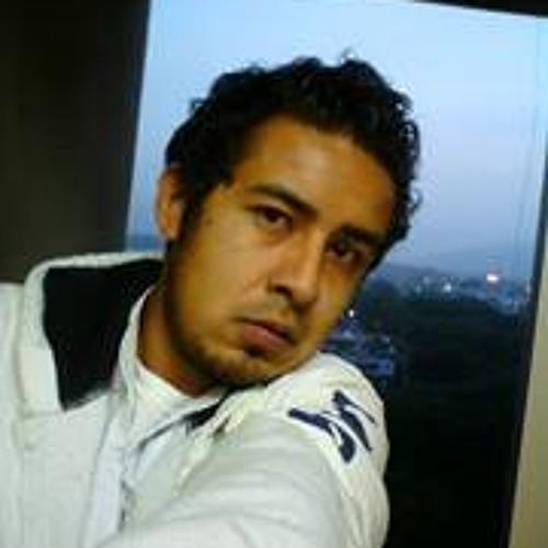 Adrian Galicia 1's avatar