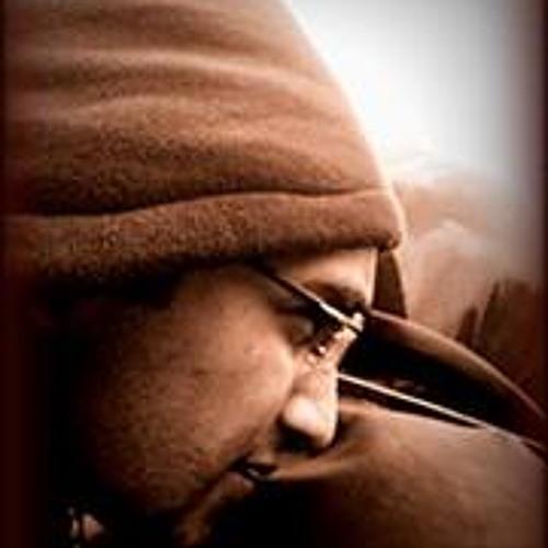 Shobhit Maheshwari 1's avatar
