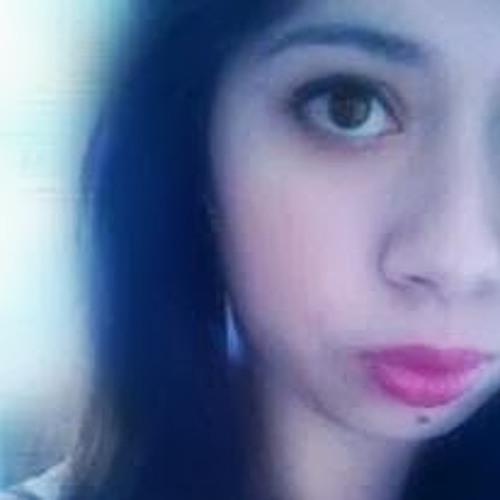 Danya Solache's avatar