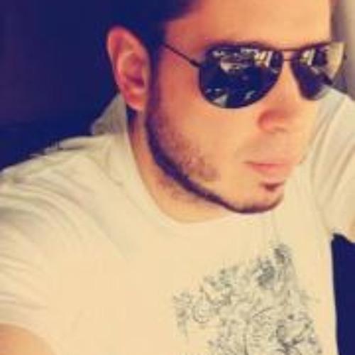 Fabio S. Heinz's avatar