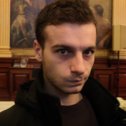 dutumarcel's avatar