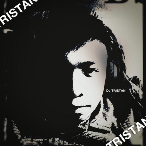 TRISTAN MONSTER DJ's avatar