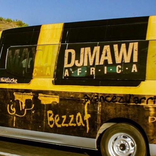 DjmawiAfrica 2's avatar