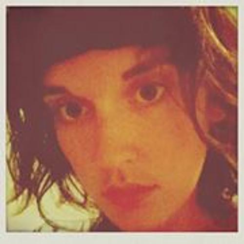 Kaitlin Sevy's avatar