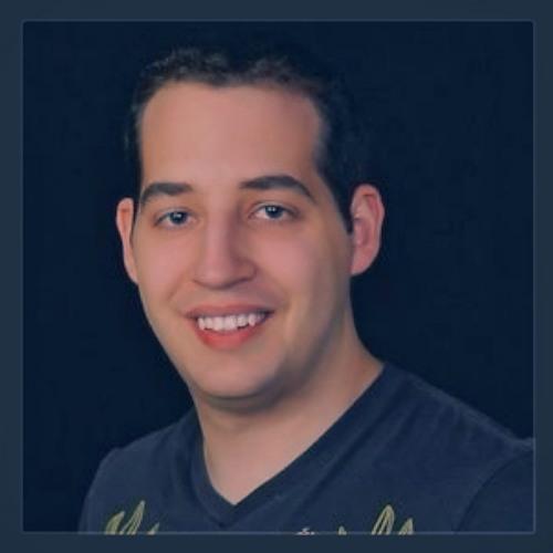 markgrabowski's avatar