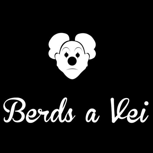 Berds A Vei's avatar