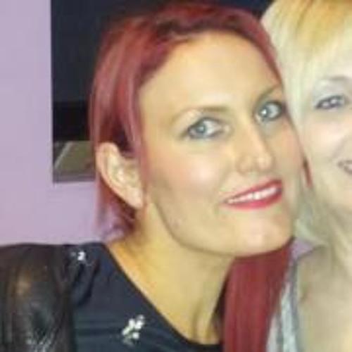 Melanie Smith 39's avatar