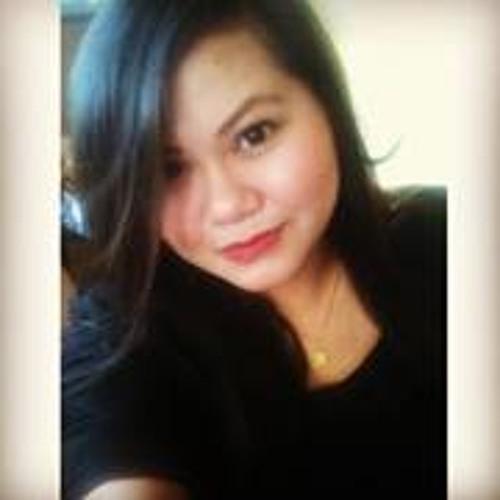 Ruby Jane Paraguya's avatar