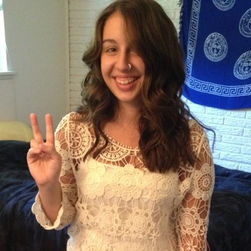 Emily Catanzarite's avatar