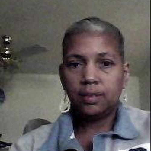 Olivia Barnes 4's avatar