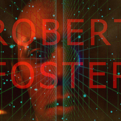 robert foster's avatar