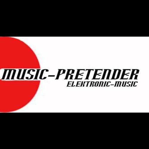 Music-Pretender's avatar